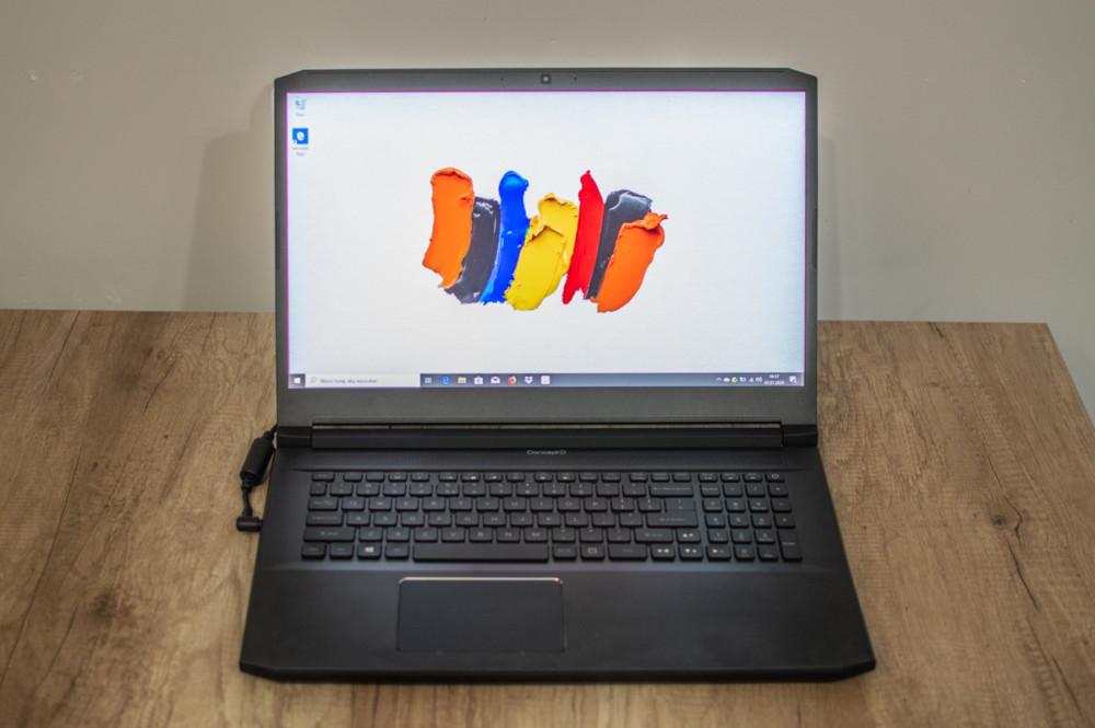 Khái niệm Acer 5 Đánh giá chuyên nghiệp