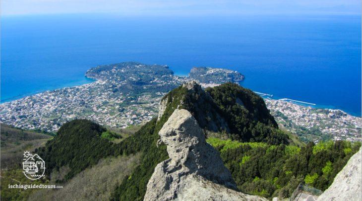 10 điều nên làm và nhìn thấy ở Ischia 6
