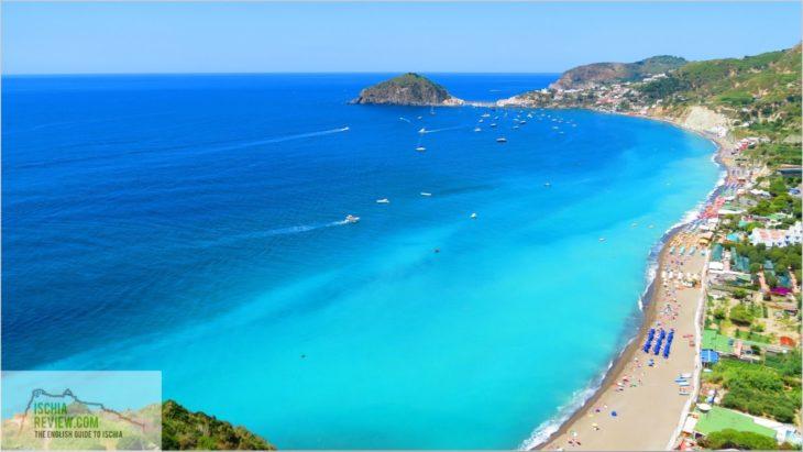 10 điều nên làm và nhìn thấy ở Ischia 9