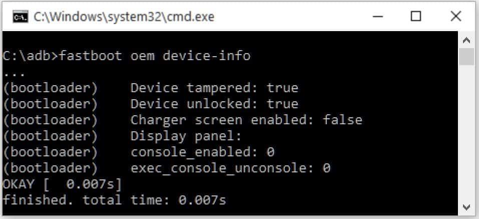 mở khóa-bootloader-of-lg-v20-3