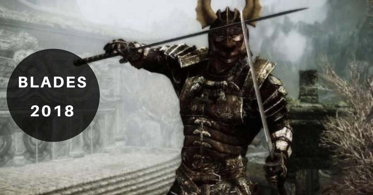 The Elder Scrolls: Lưỡi dao 1.5.1.910014 APK | Phiên bản mới nhất 2020 2