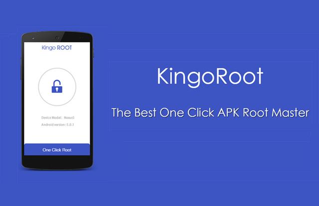 Hàng đầu 5 Ứng dụng root tốt nhất cho thiết bị Android 2019 3