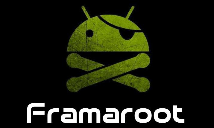 Hàng đầu 5 Ứng dụng root tốt nhất cho thiết bị Android 2019 5