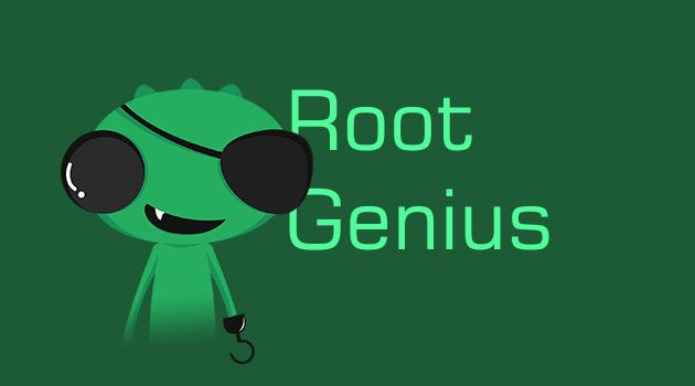 Hàng đầu 5 Ứng dụng root tốt nhất cho thiết bị Android 2019 6