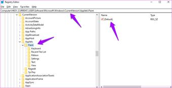 Sửa Ms Paint không hoạt động Windows 10 Lỗi 11