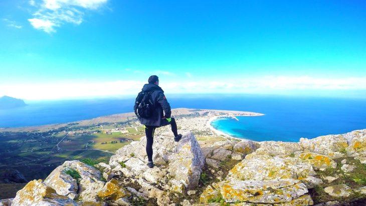 Các cảnh quan đáng kinh ngạc và khó quên ở Sicily 5