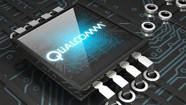 Qualcomm Snapdragon 460 mới mang trí tuệ nhân tạo cho điện thoại giá rẻ 2