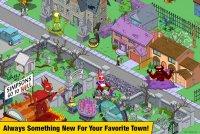 The Simpsons ™: Khai thác [MOD: Money] 4.41.5 5