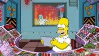 The Simpsons ™: Khai thác [MOD: Money] 4.41.5 4