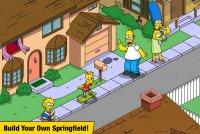 The Simpsons ™: Khai thác [MOD: Money] 4.41.5 1