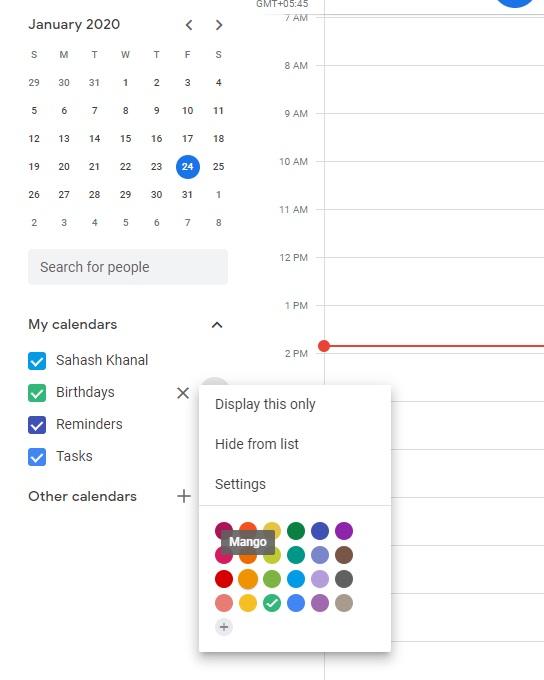 "Sử dụng lịch google ""width ="" 544 ""height ="" 680 ""srcset ="" https://krispitech.com/wp-content/uploads/2020/01/Google-CalWiki-1.jpg 544w, https://krispitech.com/wp-content/uploads/2020/01/Google-CalWiki-1-240x300.jpg 240w, https://krispitech.com/wp-content/uploads/2020/01/Google-CalWiki-1-336x420.jpg 336w ""size ="" (chiều rộng tối đa: 544px) 100vw, 544px"