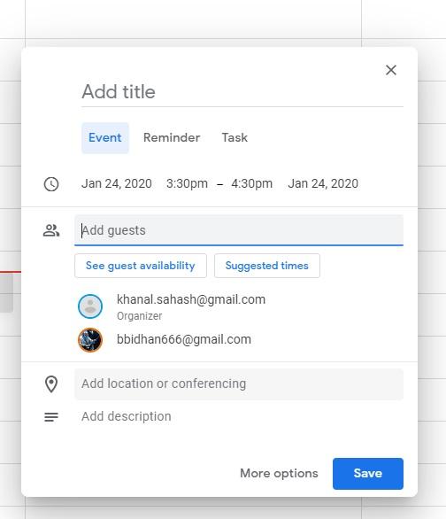 "Sử dụng lịch google ""width ="" 504 ""height ="" 586 ""srcset ="" https://krispitech.com/wp-content/uploads/2020/01/Google-CalWiki-2.jpg 504w, https://krispitech.com/wp-content/uploads/2020/01/Google-CalWiki-2-258x300.jpg 258w, https://krispitech.com/wp-content/uploads/2020/01/Google-CalWiki-2-361x420.jpg 361w ""size ="" (chiều rộng tối đa: 504px) 100vw, 504px"