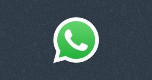 WhatsApp cho Android được