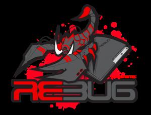 PS3 & Thi đua Tin tức: Rebug 4.85.1 LITE (CEX) được phát hành & RetroArch 1.8.0 đã ra mắt với UI UI được cải tiến cao cho thiết bị di động + chuyển đổi trình điều khiển video tốt hơn 2