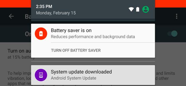 Sửa lỗi Samsung Galaxy Điểm truy cập Internet S11 không hoạt động