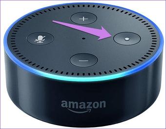 Báo động Echo Alexa không dừng 4