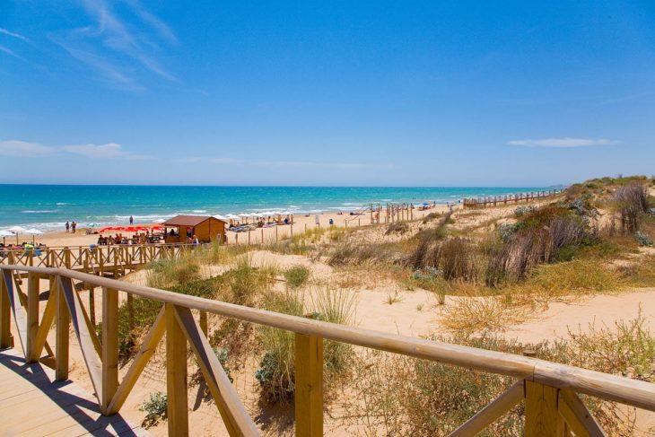 Mua trên Costa Blanca - Lựa chọn của bạn là gì? 10