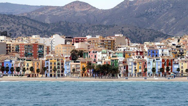 Mua trên Costa Blanca - Lựa chọn của bạn là gì? 7