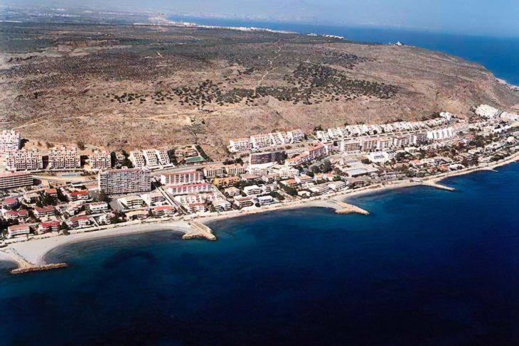 Mua trên Costa Blanca - Lựa chọn của bạn là gì? 9