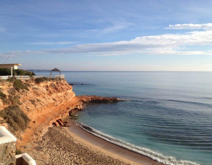 Mua trên Costa Blanca - Lựa chọn của bạn là gì? 12
