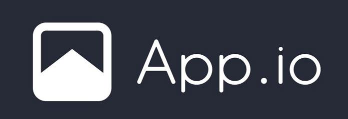 Trình giả lập iOS tốt nhất cho máy tính