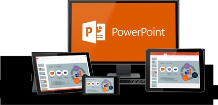 Cách sửa chữa bản trình bày PowerPoint với hộp công cụ khôi phục (bất kỳ thiết bị nào) 2