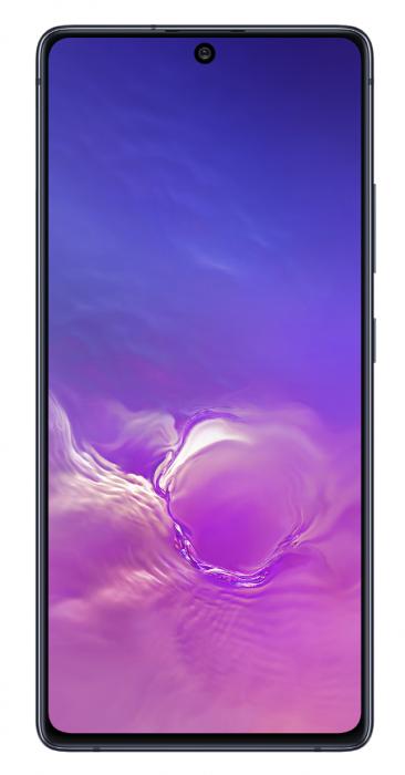 Galaxy S10 Lite và Galaxy Note10 Lite đã công bố 3