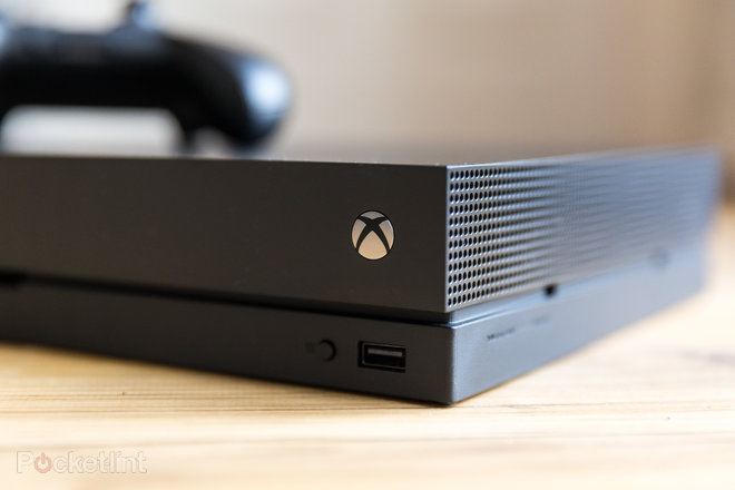 Gói Xbox tốt nhất 2020: Gói ưu đãi tốt nhất giúp bạn chơi game 2