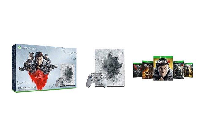 Gói Xbox tốt nhất 2020: Gói ưu đãi tốt nhất giúp bạn chơi game 4