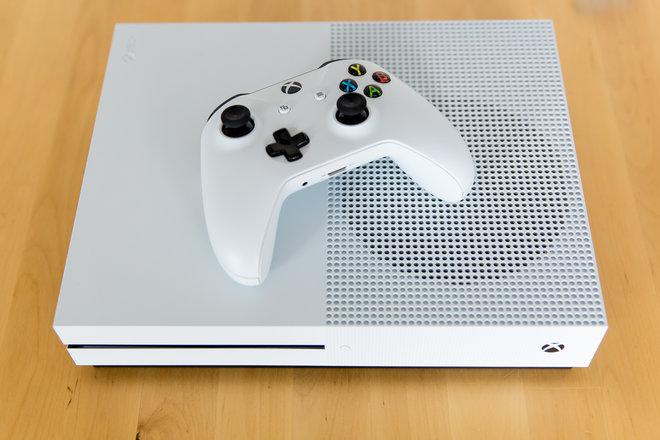Gói Xbox tốt nhất 2020: Gói ưu đãi tốt nhất giúp bạn chơi game 6