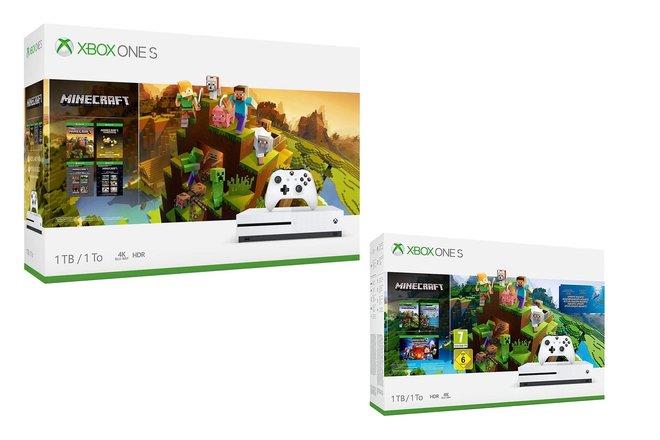 Gói Xbox tốt nhất 2020: Gói ưu đãi tốt nhất giúp bạn chơi game 9