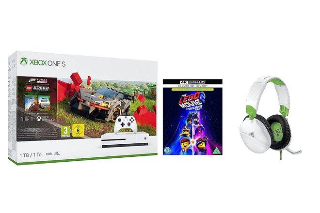 Gói Xbox tốt nhất 2020: Gói ưu đãi tốt nhất giúp bạn chơi game 8