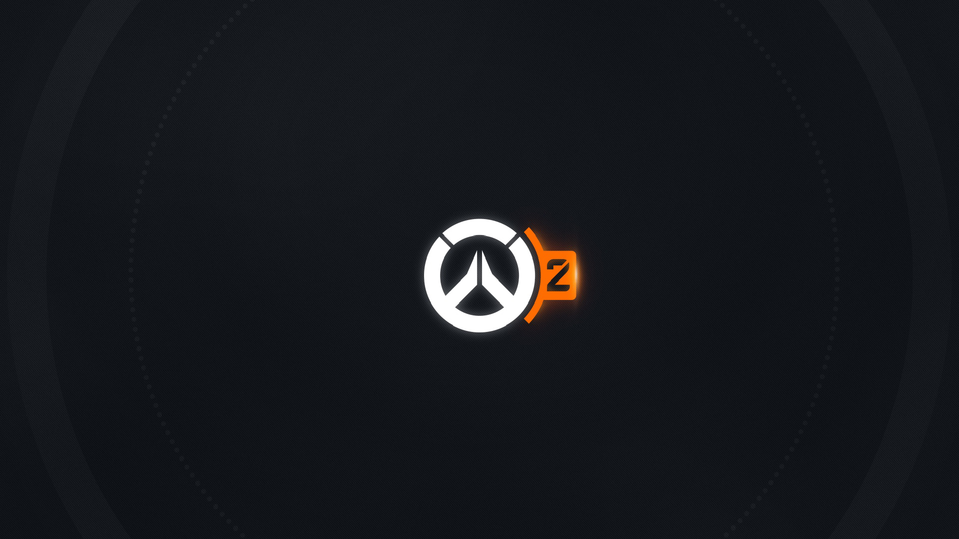 Overwatch 2 wallpaper