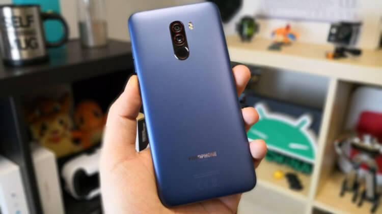 Samsung Galaxy S20, Jeff Bezos và chủ đề đen tối trên WhatsApp: kết quả tuần 14