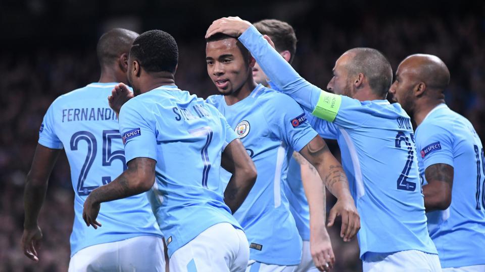 Cách xem Manchester City vs Manchester United: Phát trực tiếp trận bán kết Carabao Cup 2