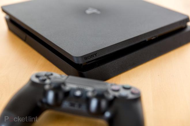 PlayStation tốt nhất 4 gói 2020: Ưu đãi lớn cho máy chơi game PS4 và trò chơi 2