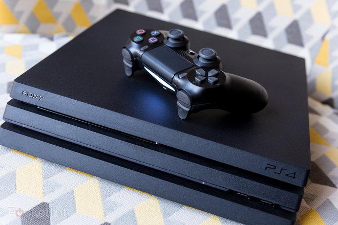 PlayStation tốt nhất 4 gói 2020: Ưu đãi lớn cho máy chơi game PS4 và trò chơi 6