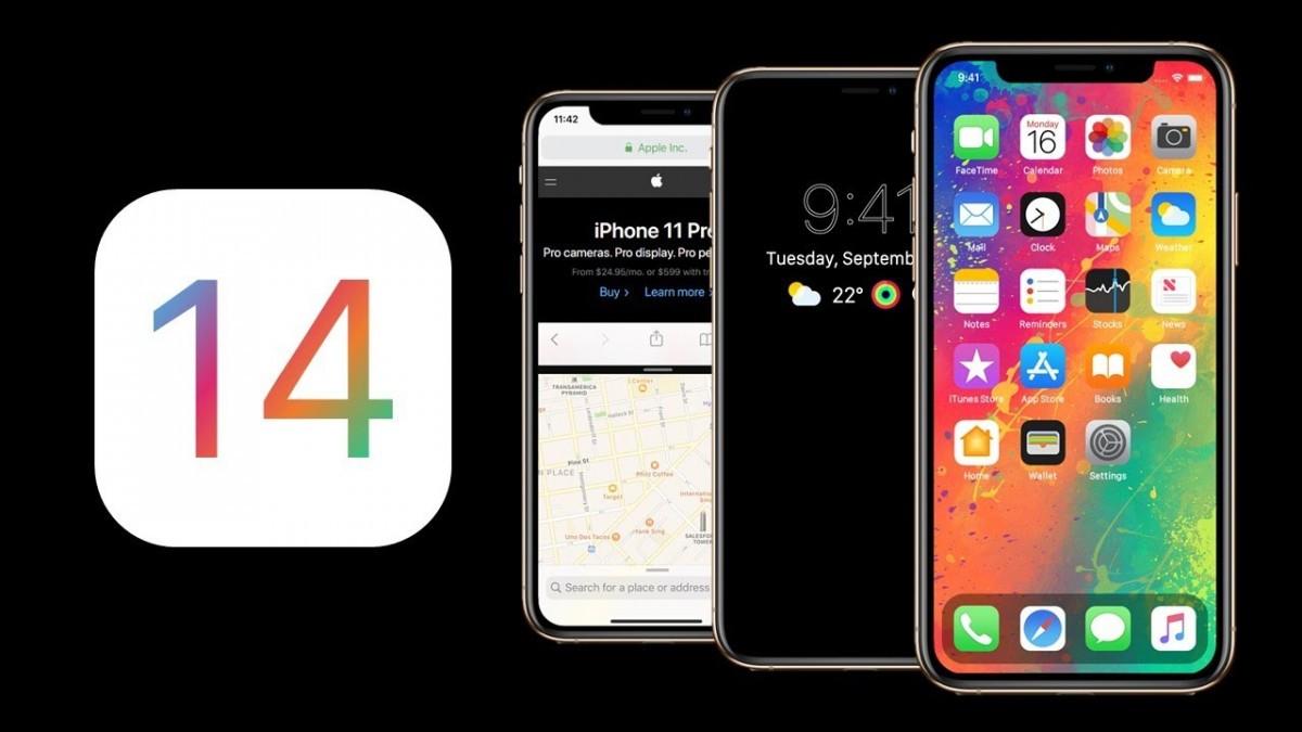 """Các thiết bị iOS 14 """"width ="""" 1200 """"height ="""" 675 """"class ="""" kẻ lười biếng ẩn giấu căn chỉnh kích thước đầy đủ wp-image-1235053"""