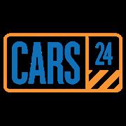 Ứng dụng tìm xe tốt nhất cho Android để mua ô tô ở Ấn Độ 3