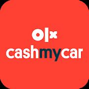 Ứng dụng tìm xe tốt nhất cho Android để mua ô tô ở Ấn Độ 5