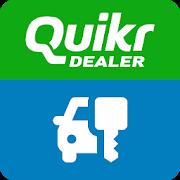 Ứng dụng tìm xe tốt nhất cho Android để mua ô tô ở Ấn Độ 7