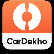 Ứng dụng tìm xe tốt nhất cho Android để mua ô tô ở Ấn Độ 4