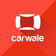 Ứng dụng tìm xe tốt nhất cho Android để mua ô tô ở Ấn Độ 2