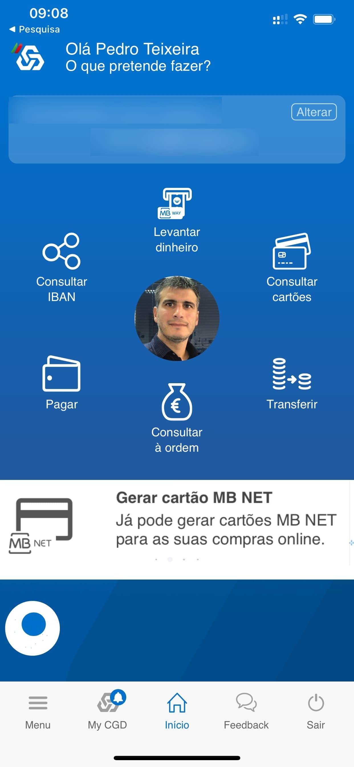 Ứng dụng Caixadirecta: Bạn đã biết Trợ lý kỹ thuật số Cai Caixa? 1