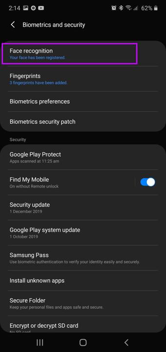"Samsung One Ui tốt nhất 2 0  Các tính năng và thủ thuật mới bạn phải biết 5""width ="" 500 ""height ="" 1056 ""data-size ="" auto ""size ="" (min-width: 976px) 700px, (min-width: 448px) 75vw, 90vw ""srcset ="" https: // cdn. guideTech.com/imager/assets/2019/12/248242/best-samsung-one-ui-2-0-new-features-and-trick-you-must-know-5_4d470f76dc99e18ad75087b1b8410ea9.png? 1575886237 500w, https://cdn.guidingtech.com/imager/assets/2019/12/248242/best-2-0-new-features-and-trick-you-must-know-5_7c4a12eb7455b3a1ce1ef1cadcf29289.png? 1575886238 340w"