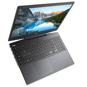 """dell g5 15 se """"width ="""" 300 """"height ="""" 300"""