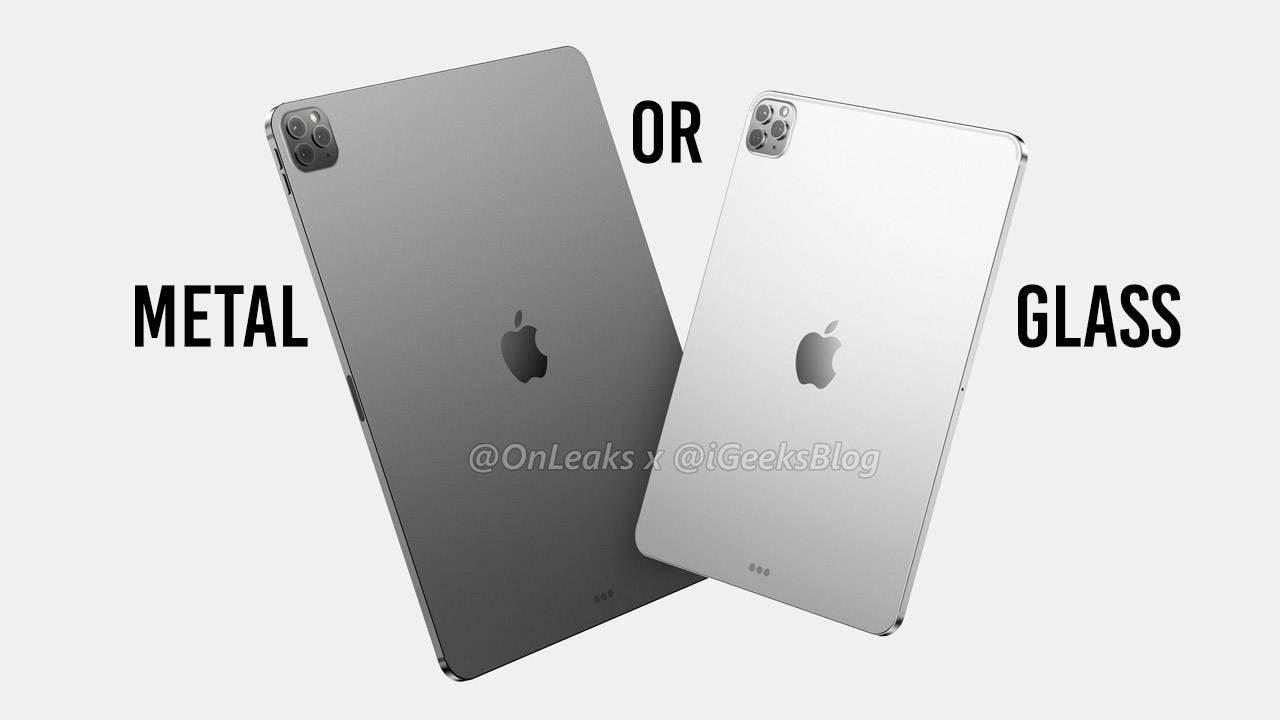 Nhân kỷ niệm 10 năm iPad, tại đây, những gì chúng ta mong đợi vào năm 2020 3