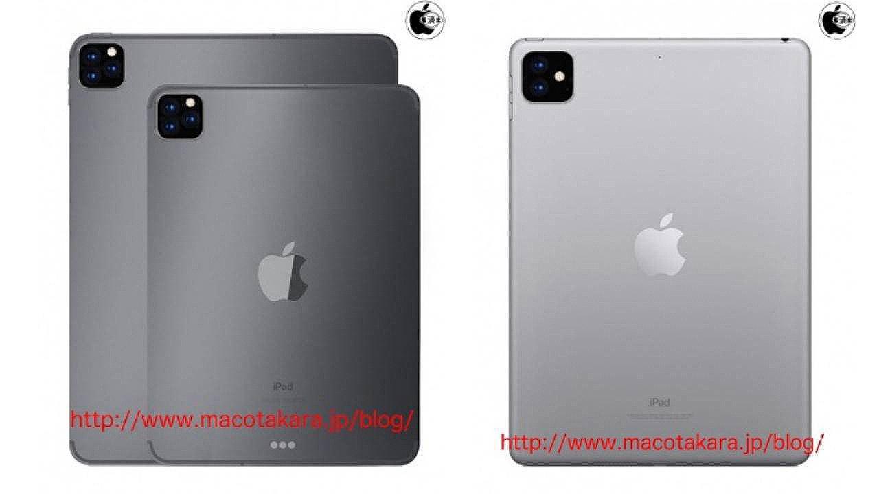 Nhân kỷ niệm 10 năm iPad, tại đây, những gì chúng ta mong đợi vào năm 2020 4