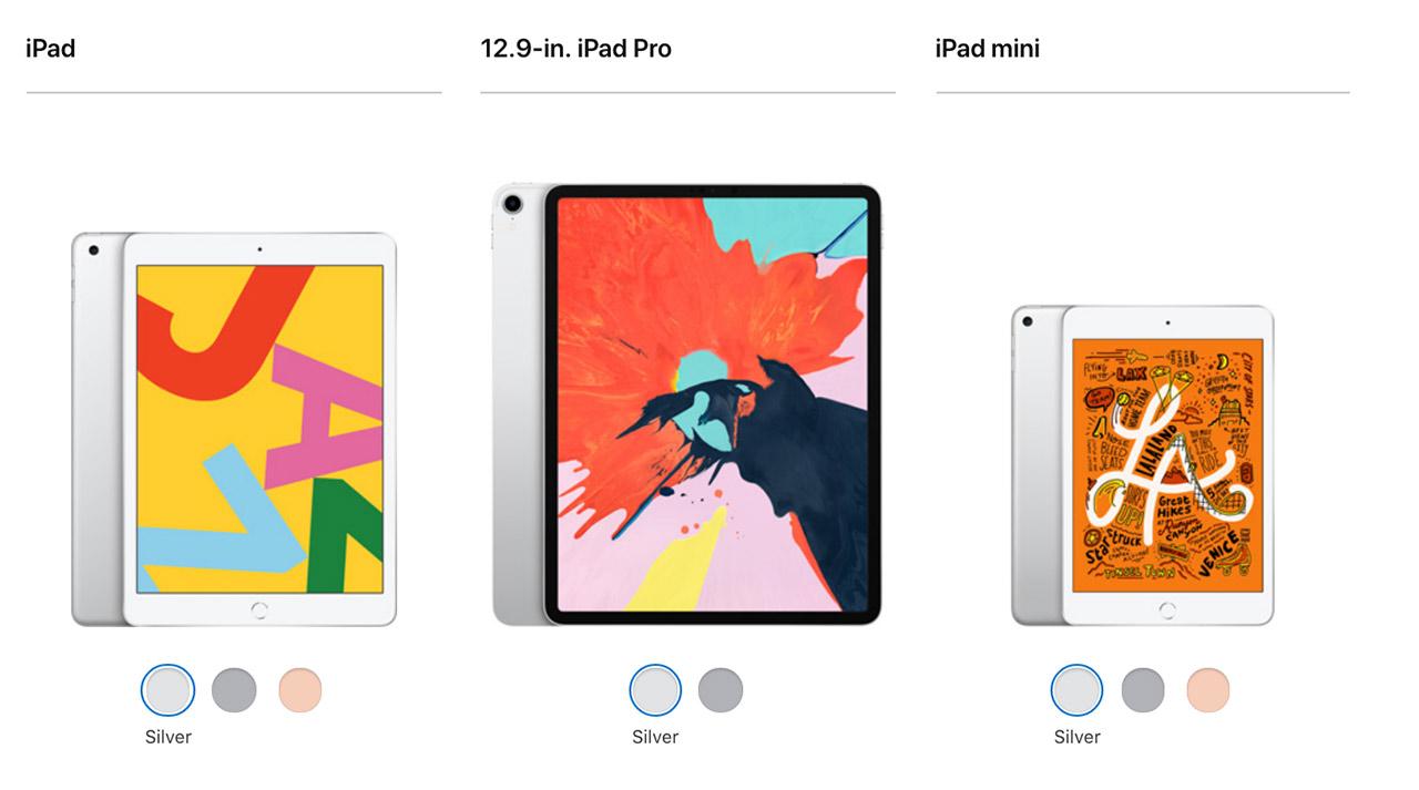 Nhân kỷ niệm 10 năm iPad, tại đây, những gì chúng ta mong đợi vào năm 2020 2