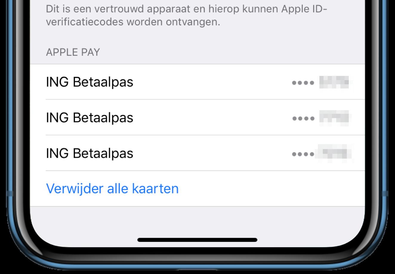 """Apple Payxóa thẻ khi bị mất. """"width ="""" 1324 """"height ="""" 920 """"class ="""" lười biếng ẩn ẩn căn chỉnh kích thước đầy đủ wp-image-1212665"""